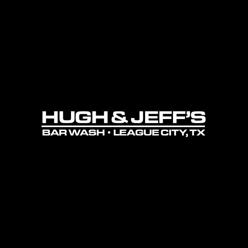 Hugh-and-Jeffs-Bar-Wash