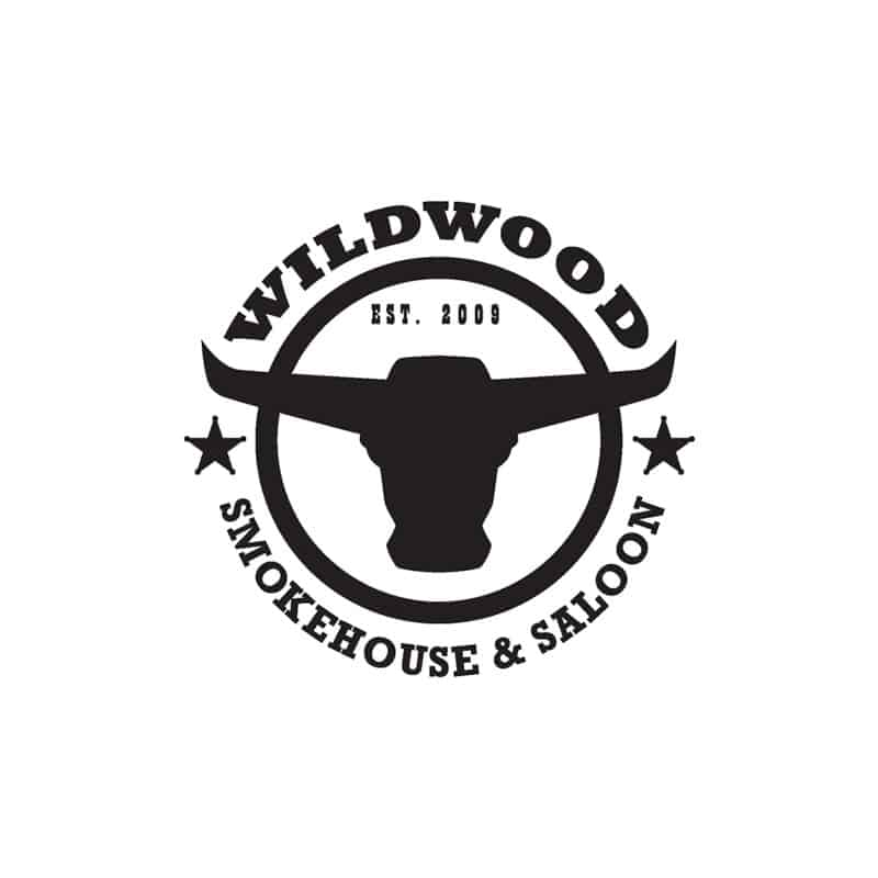 Wildwood-BBQ-and-Saloon