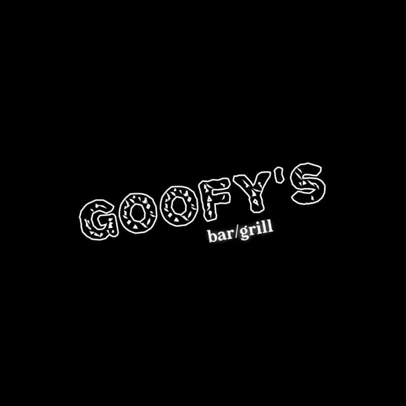 Goofys-Bar-and-Grill