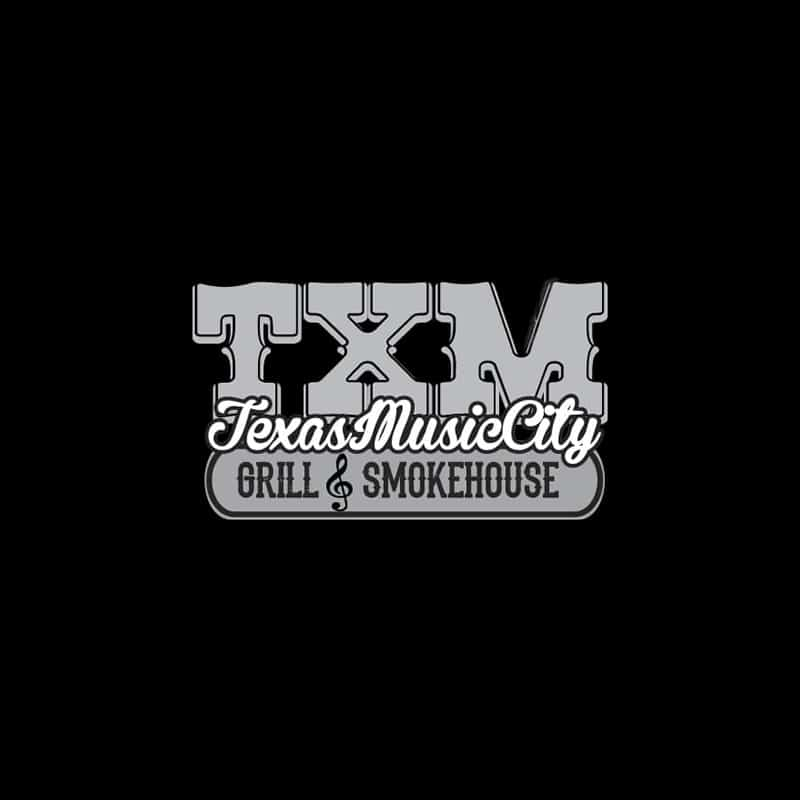 Texas-Music-City