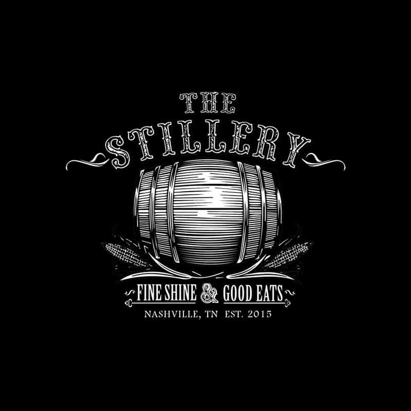 The Stillery Downtown Nashville