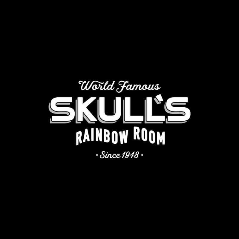 Skulls-Rainbow-Room