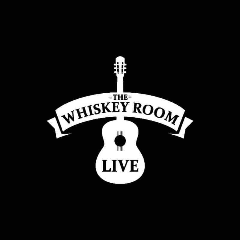 Whiskey Room Live Franklin