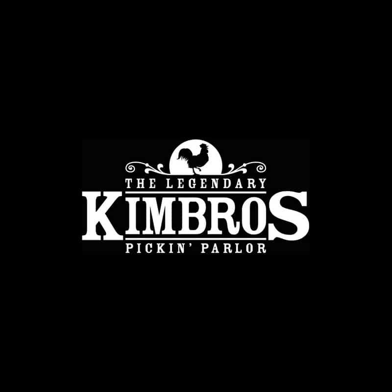Kimbros-Pickin-Parlor