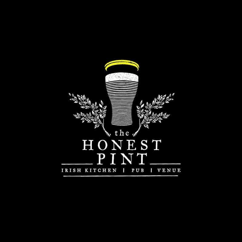 The-Honest-Pint