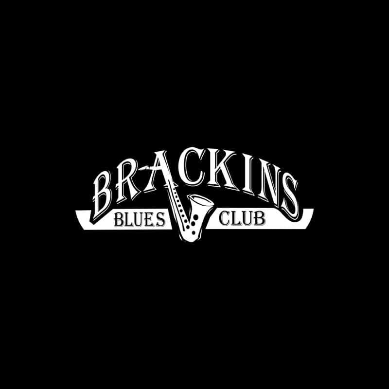 Brackins-Blues-Club