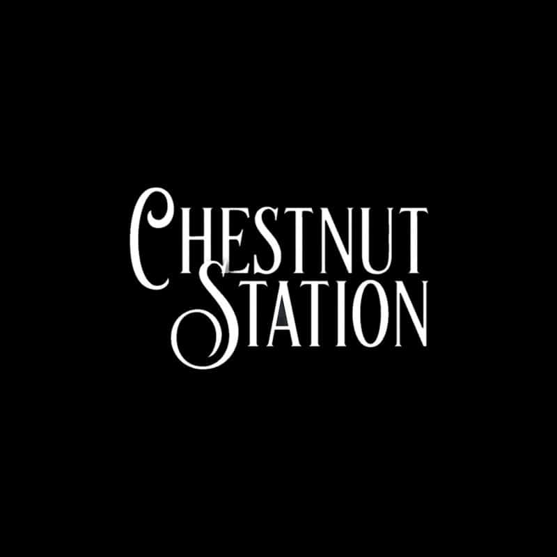 Chestnut Station Gadsden