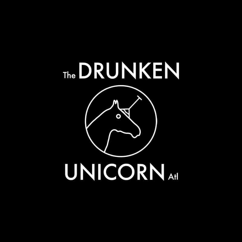 The Drunken Unicorn Atlanta