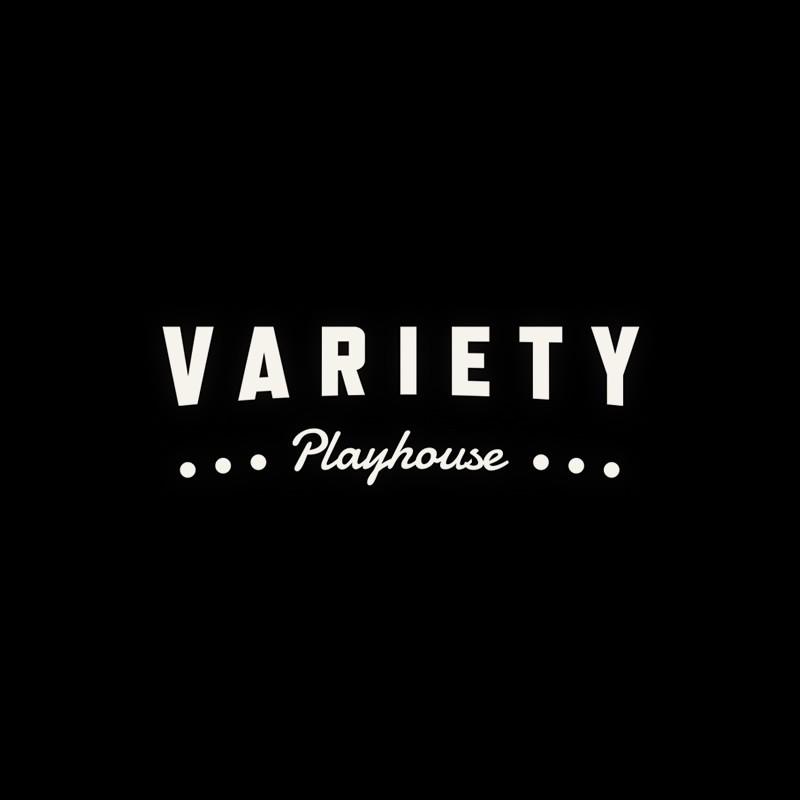 Variety Playhouse Atlanta