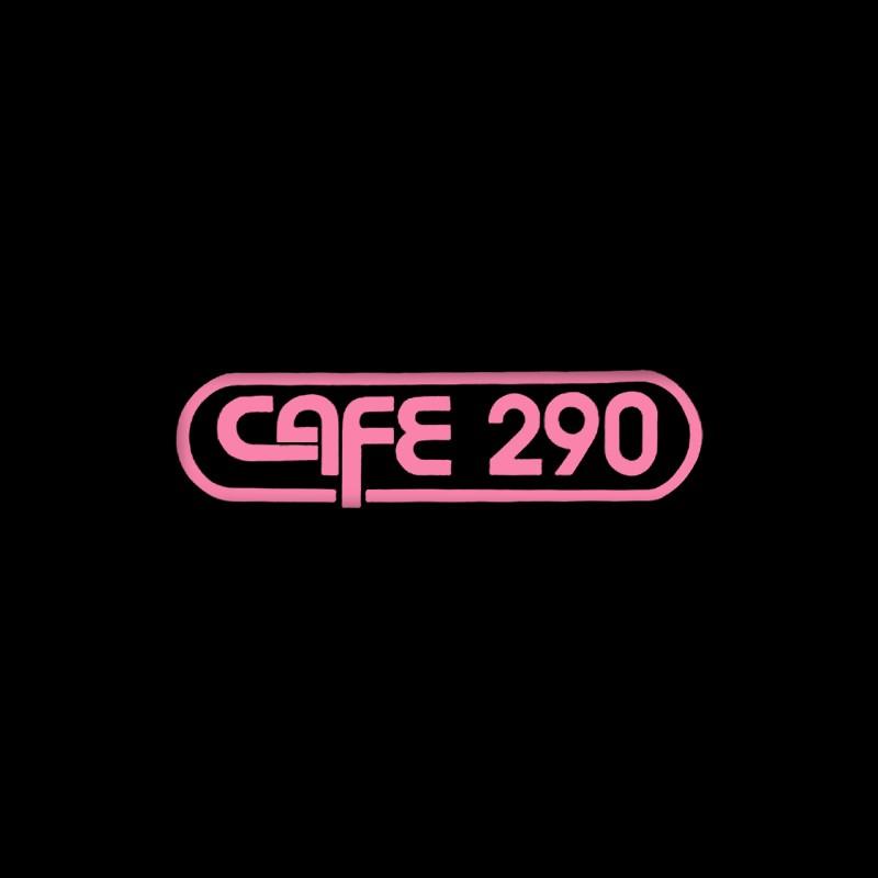 Café 290 Atlanta