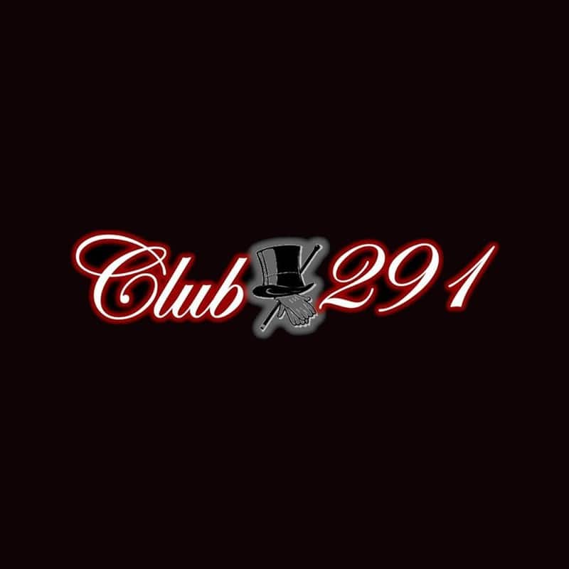 Club 291 Atlanta