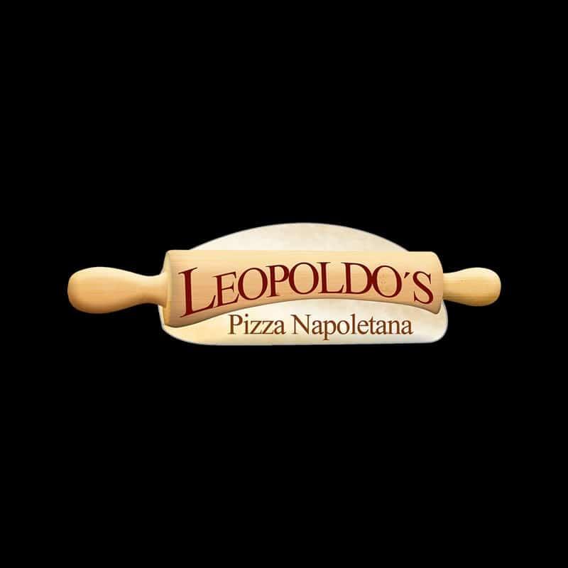 Leopoldo's Pizza Napoletana