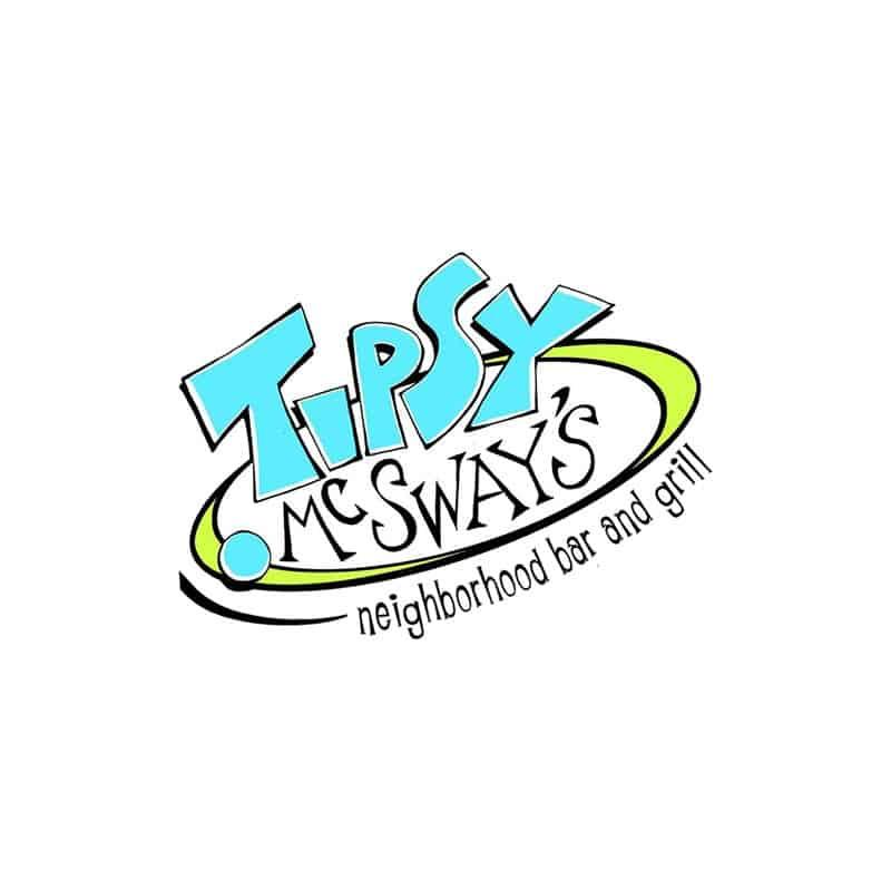 Tipsy McSway's Brunswick