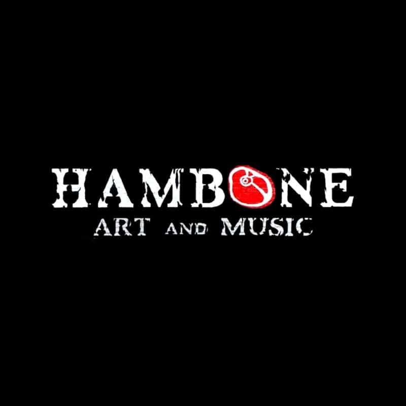 Hambone-Gallery