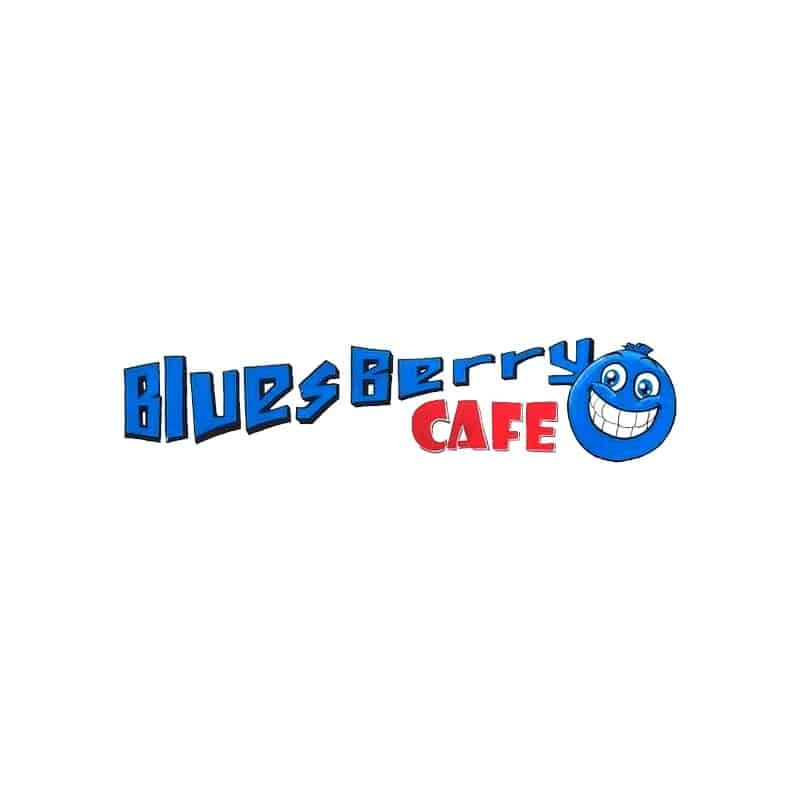 Bluesberry-Cafe-1