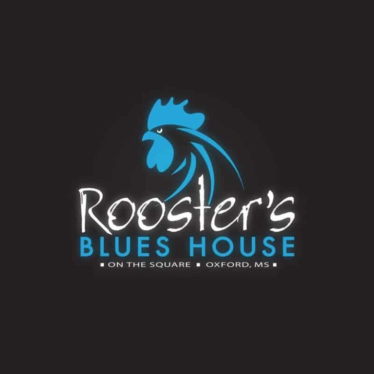 Roosters-Blues-House-3