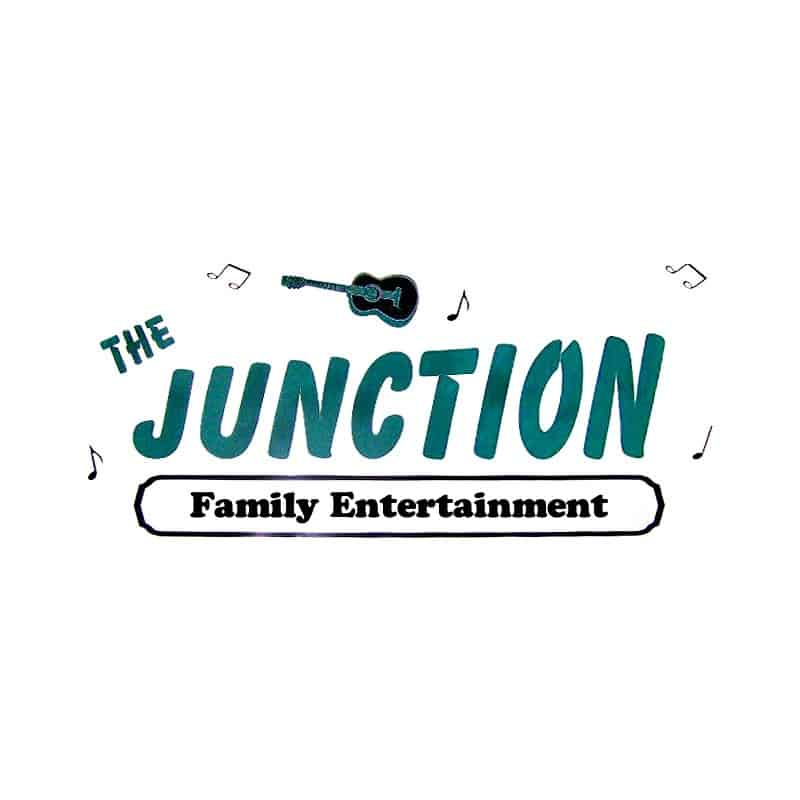 The Junction Columbus