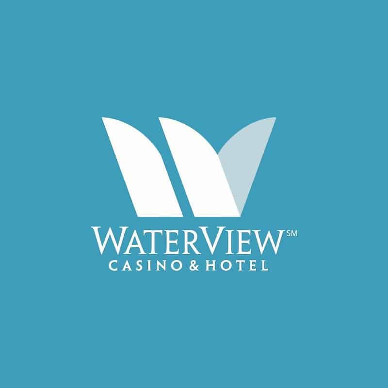 WaterView-Casino