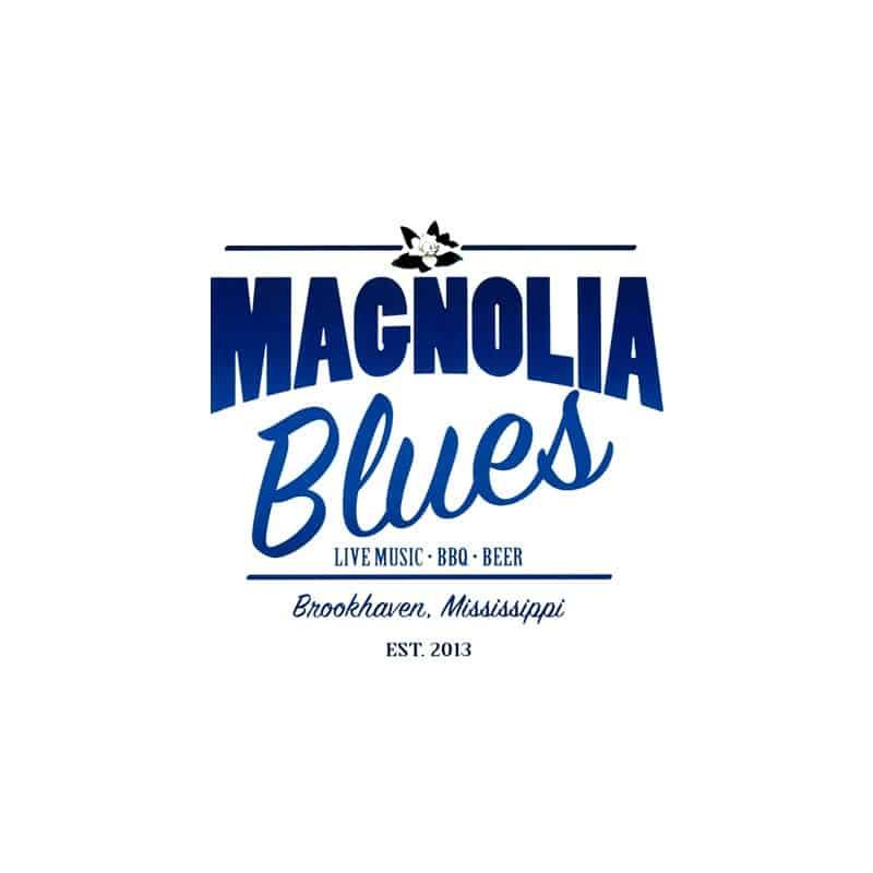 Magnolia-Blues-BBQ
