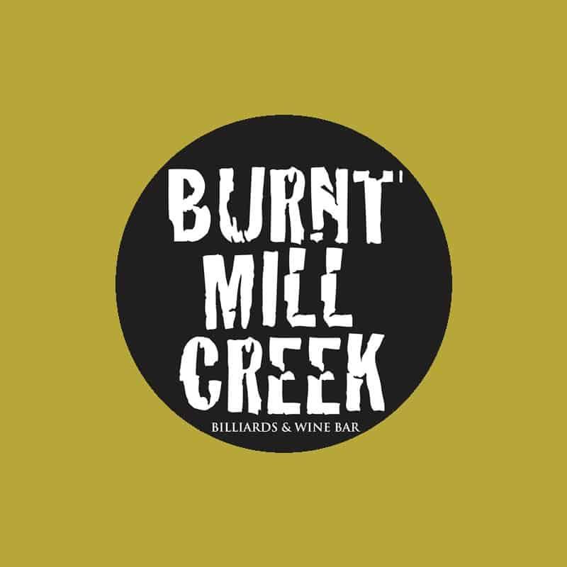 Burnt-Mill-Creek
