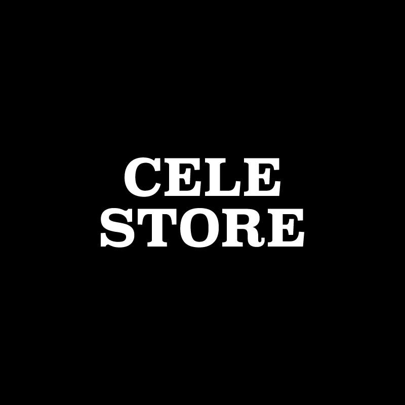 Cele-Store-2