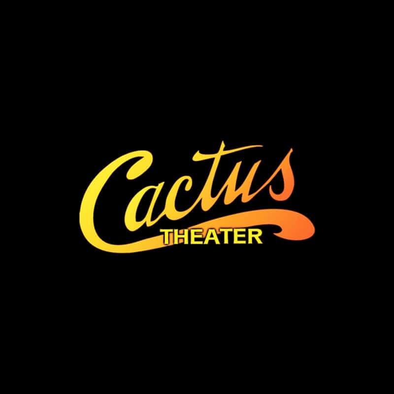 Cactus-Theater