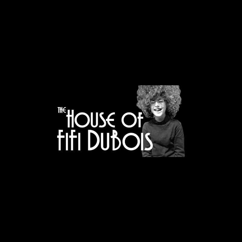 The-House-of-FiFi-DuBois