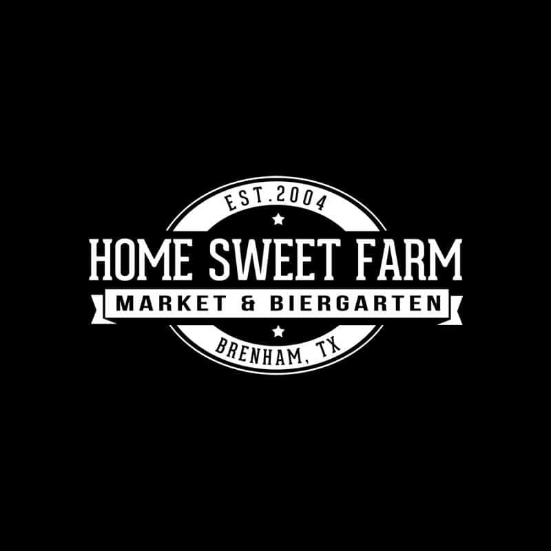 Home-Sweet-Farm
