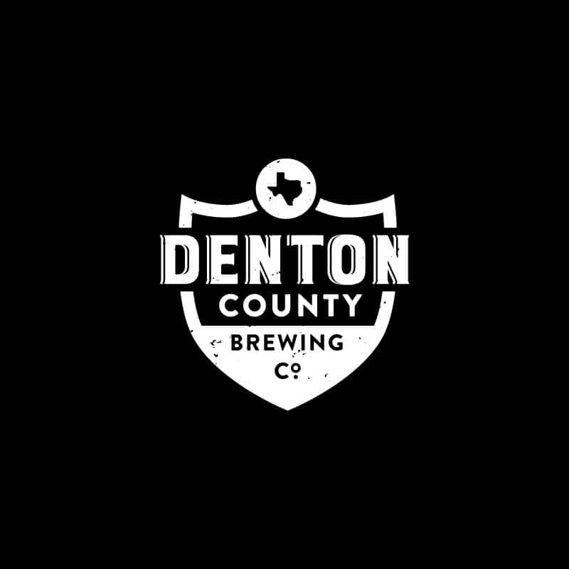 Denton-County-Brewing-Company