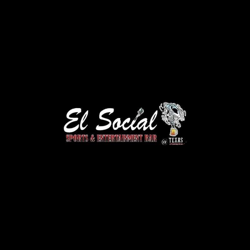 El-Social-at-Texas-Twisters