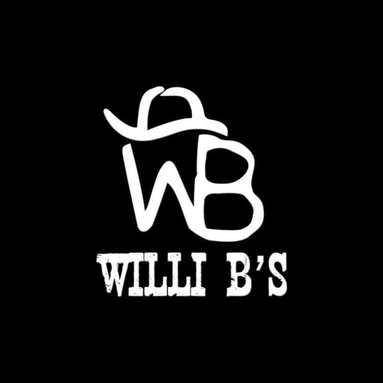 Willi-Bs