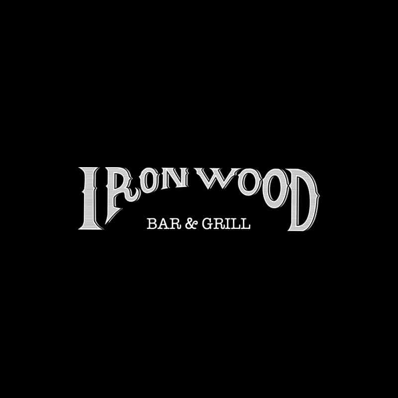 Ironwood-Bar-and-Grill