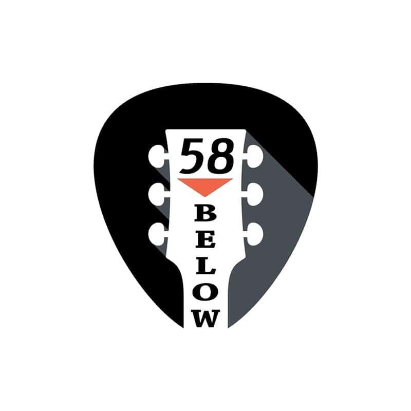 58-Below