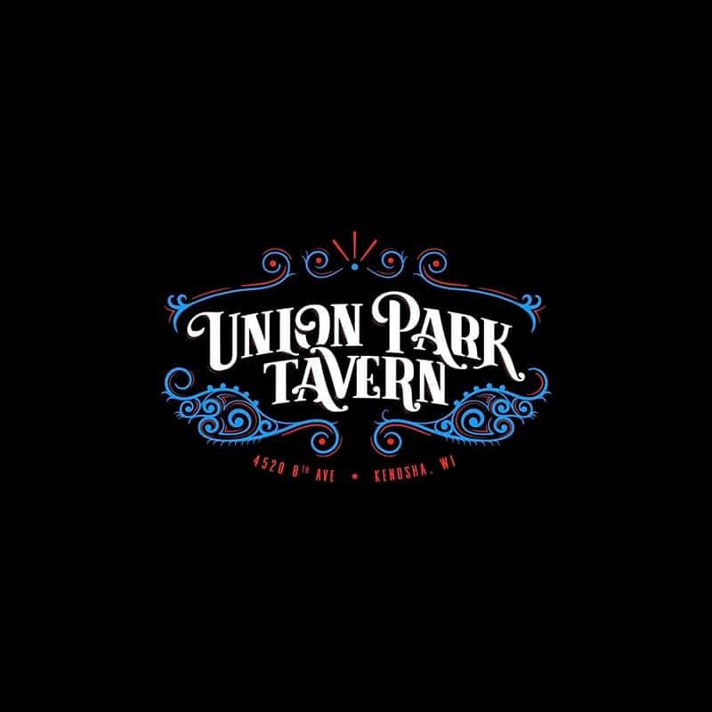 Union-Park-Tavern