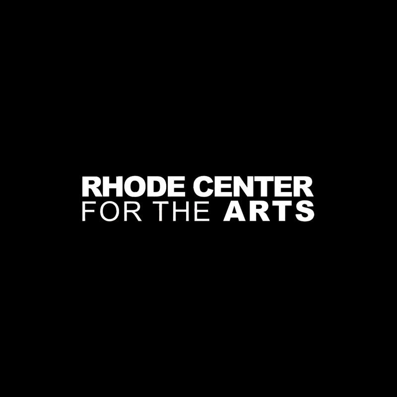 Rhode Center for the Arts Kenosha