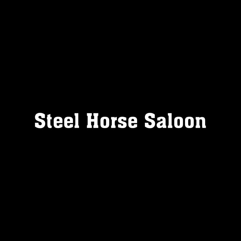 Steel-Horse-Saloon