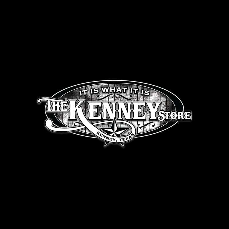 The Kenney Store Kenney