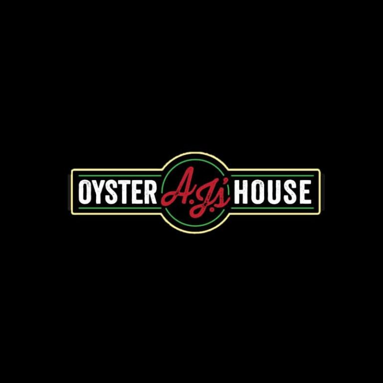 AJs Oyster House 2 768x768