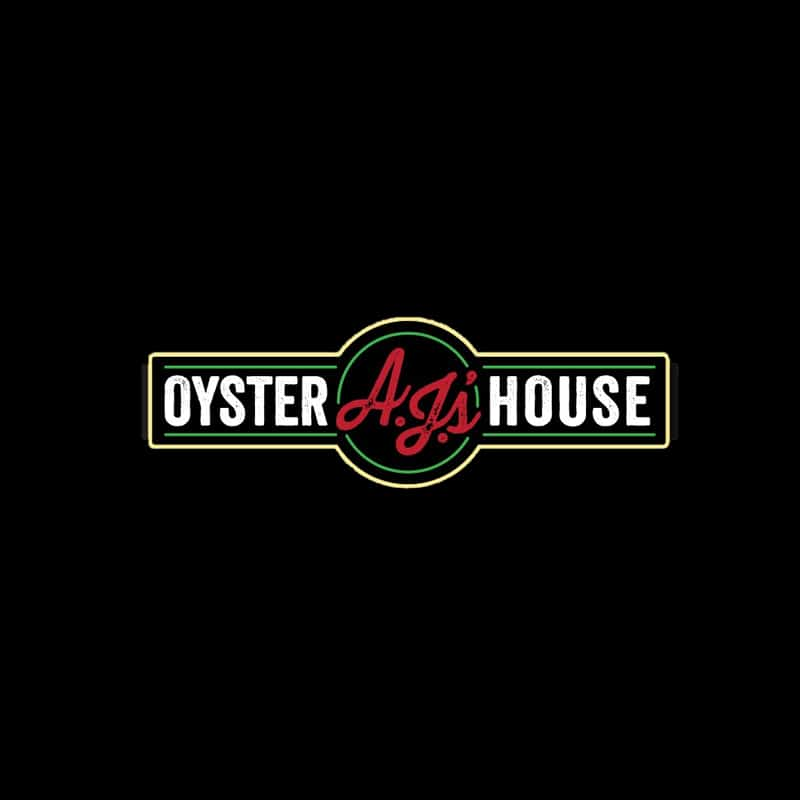 AJs Oyster House 2