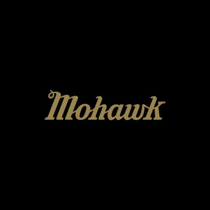 Mohawk Austin