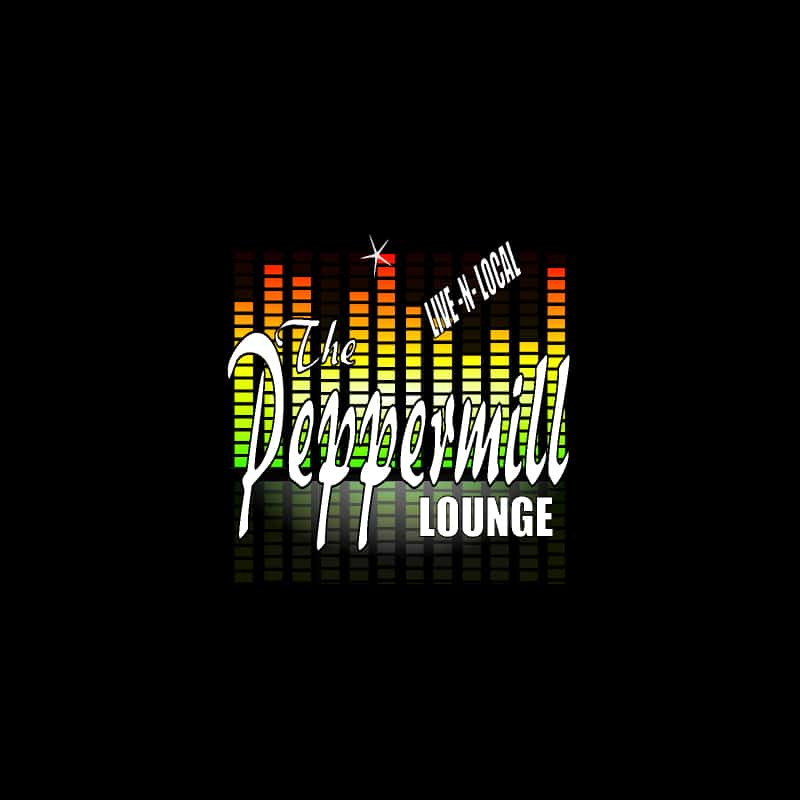 The Peppermill Lounge