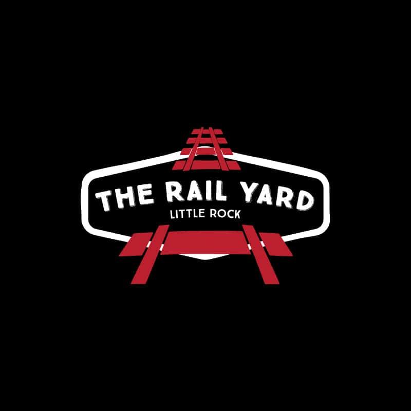 The Rail Yard LR