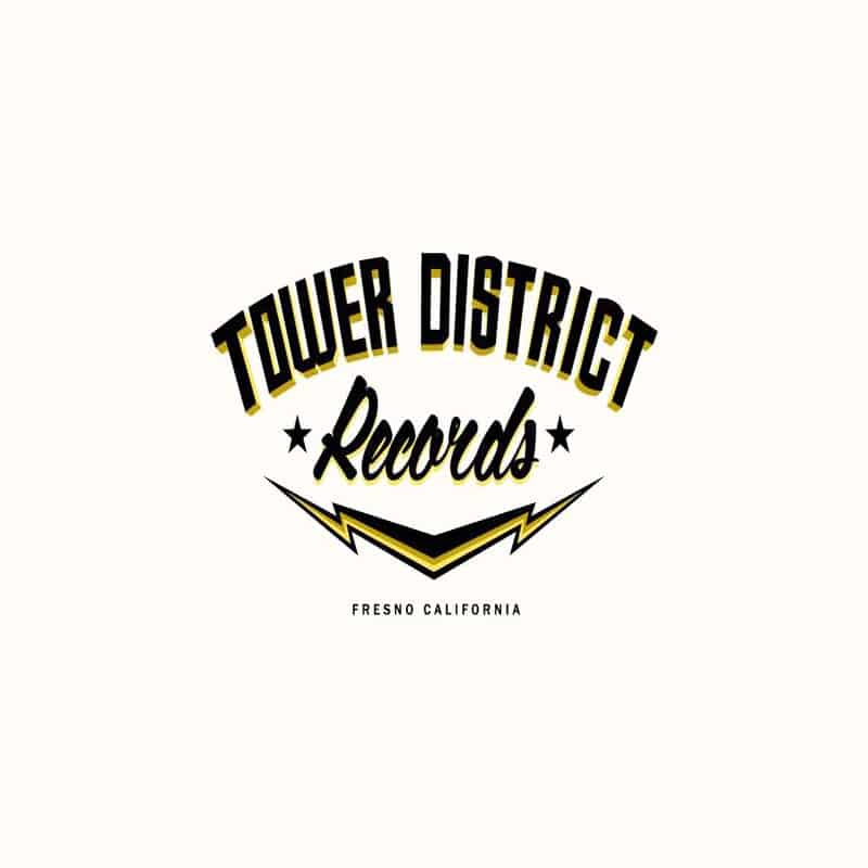 Tower District Records