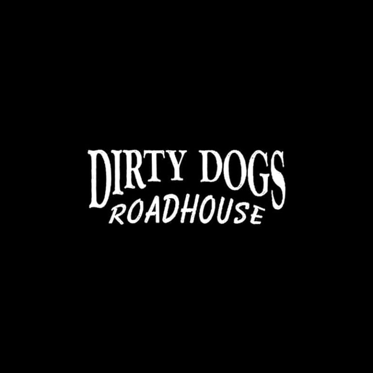 Dirty Dogs Roadhouse 768x768