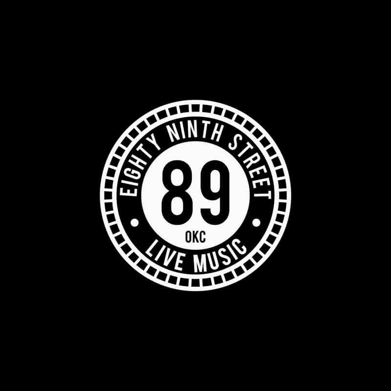 89th Street Oklahoma City