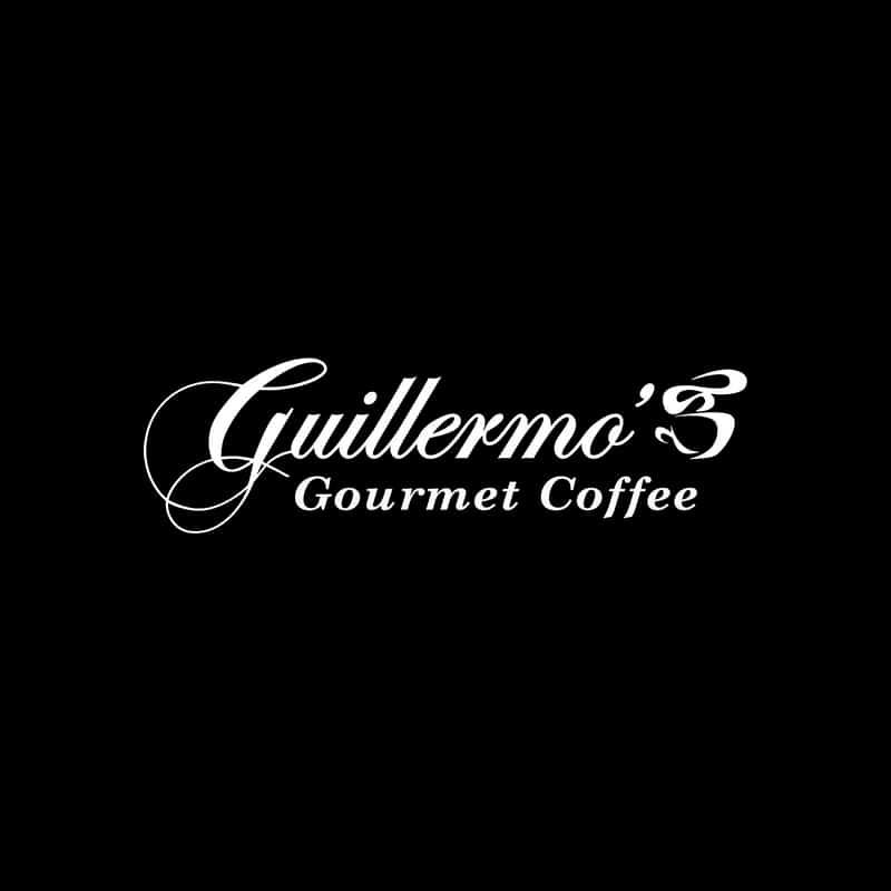 Guillermos Gourmet Coffee
