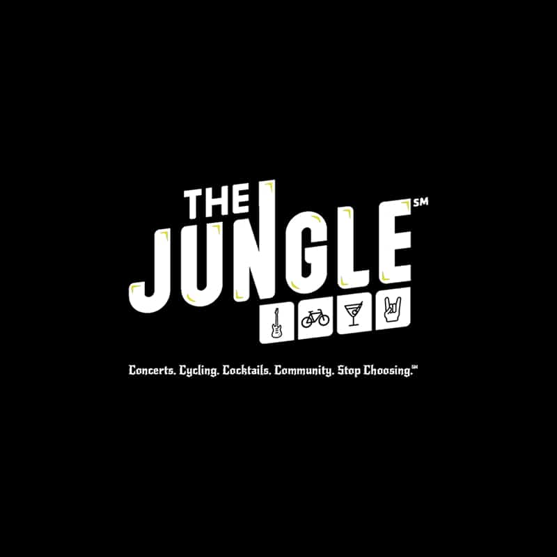 The Jungle Somerville