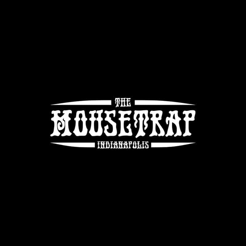 The Mousetrap 2
