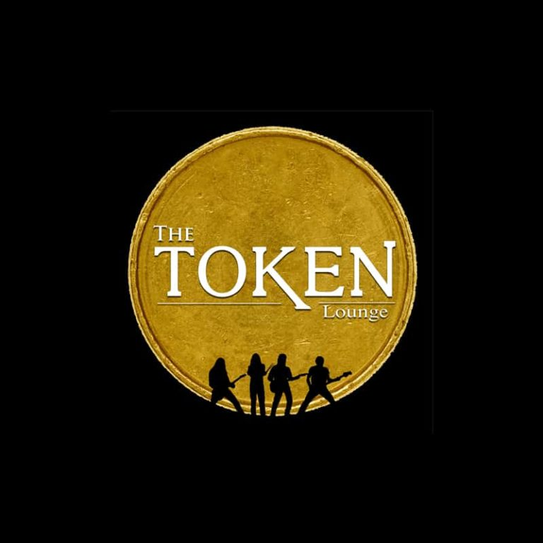 The Token Lounge 2 768x768