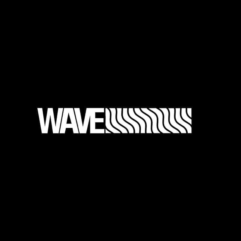 Wave KS